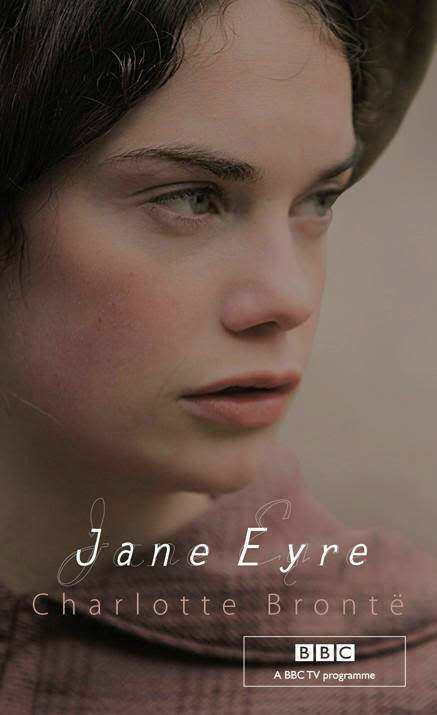 jane eyer2006