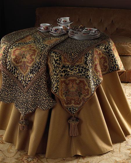 مفارش طاولات رائعة liilas_12930372391.j