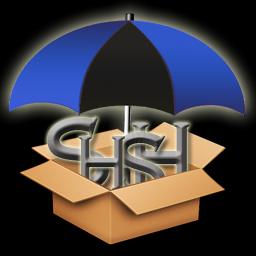 SHSH والايبود -4.1 والايباد 3.2.1