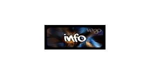 حصريا البرنامج الشهير والمعروف Acrobat