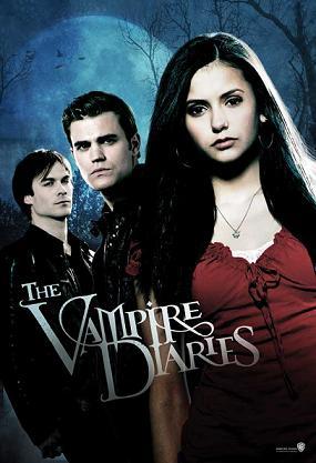 ����� ����� ����� ������ Vampire