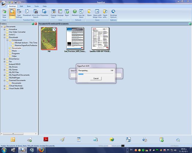 106  البرنامج الجميل لادارة الصور وملفات الفيديو Scansoft Paperport v10 Pro بحجم 18 ميجا فقط على سيرفرات صاروخى رابط واحد   Liilas_13061518352