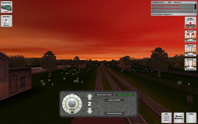 ����� ���� ������ Rangier Simulator ����� ����� ������� ������ Rangier Simulator ���� ����� �������� Rangier Simulator ���� ���� ������� �����