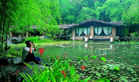 كيرلا عروس الهند وجمال الطبيعة Liilas_13345968982
