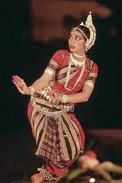 كيرلا عروس الهند وجمال الطبيعة Liilas_13345970383