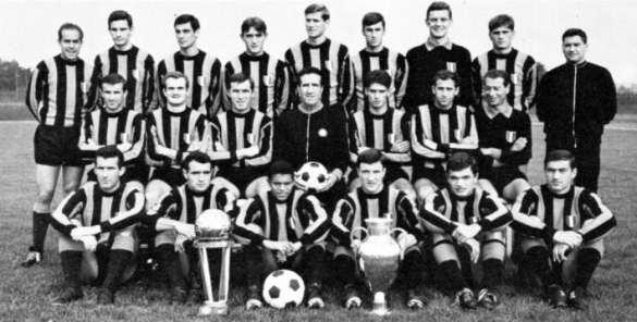 2013/2012 [Inter Milan]