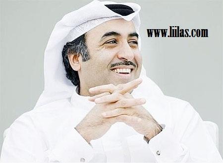 الحساوي الكويتية الإنجليزي