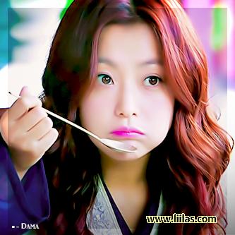 الدراما الكورية Faith 2012 بالعربية