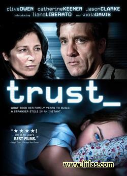 trust 2010