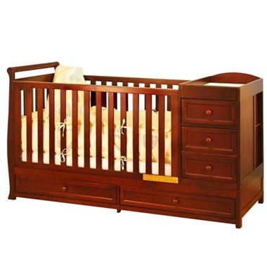 سراير بيبي 2014، سرير اطفال