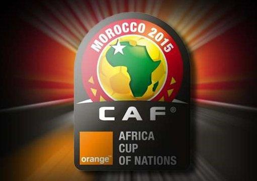 الاتحاد الأفريقي الرياضة المغربية